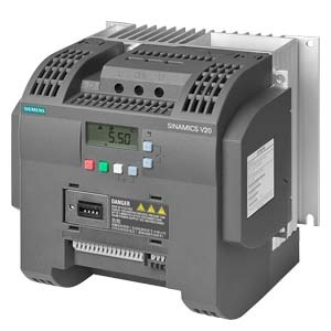 GetImageVariant 151 SIEMENS 6SL3210-5BB23-0UV0