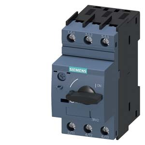 GetImageVariant 491 SIEMENS 3RV2011-0JA10