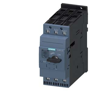 GetImageVariant 513 SIEMENS 3RV2031-4JA10