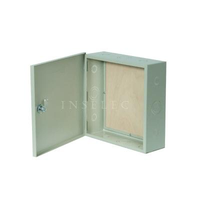 5.caja de paso rapid lock fondo de madera 12 BEAUCOUP I-0224