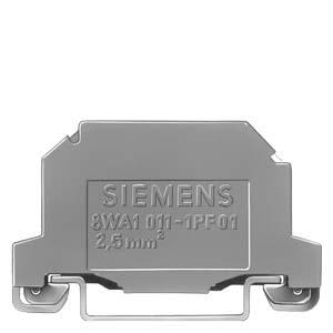 GetImageVariant 21 SIEMENS 8WA1011-1PF00