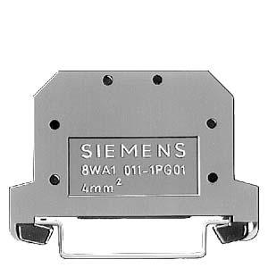 GetImageVariant 22 SIEMENS 8WA1011-1PG00