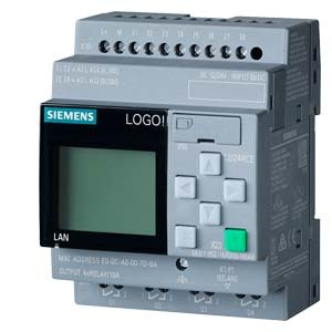 GetImageVariant 25 SIEMENS 6ED1052-1MD08-0BA0