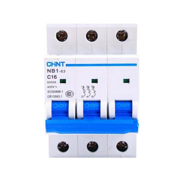 e9ff674e6adb451f98491ed442422130 2 CHINT NB1H-3P-C20